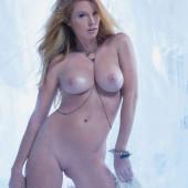 Elizabeth Ostrander playboy bilder
