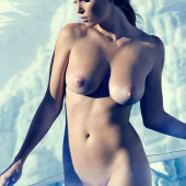 Elizabeth Ostrander playboy nudes