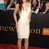 Elizabeth Reaser hot