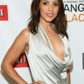 Elizabeth Rodriguez sexy