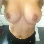 Elizabeth Ruiz naked