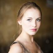 Ella-Maria Gollmer