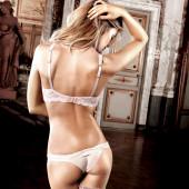 Elle Liberachi uncensored