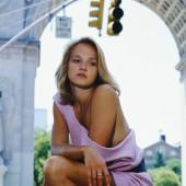 Ellen Barkin young