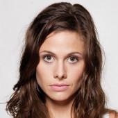 Ellenie Salvo Gonzalez