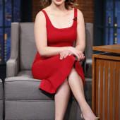 Emilia Clarke legs