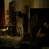 Emilia Schuele nude
