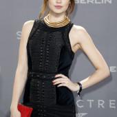 Emilia Schuele sexy