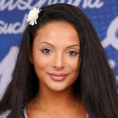 Emilija Mihailova
