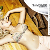 Emily Atack sexy pics