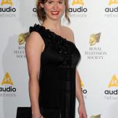 Emily Cox sexy