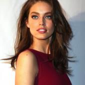 Emily Didonato sexy
