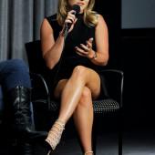 Emily Osment legs