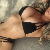 Emily Sears body