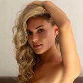 Emily Shedler