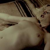 Emily Watson nackt szene