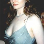 Emily Watson young