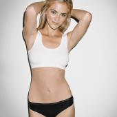 Emily Wickersham body