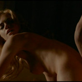 Emily Wickersham Nude Topless Pictures Playboy Photos Sex Scene