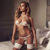 Emma Louise Connolly