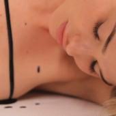 Emma Rigby naked