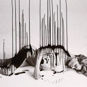 Emma Rigby nude