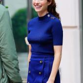 Emma Roberts cute