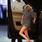 Emma Roberts oops