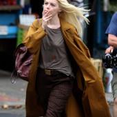 Emma Stone pokies
