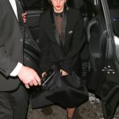 Emma Watson dekollete