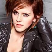 Emma Watson hot