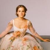 Emma Watson leaked
