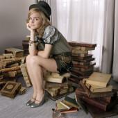 Emma Watson nackt
