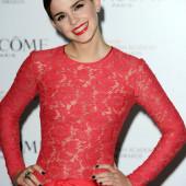 Emma Watson See Through Pics