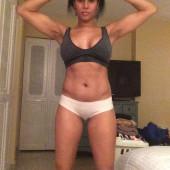 Emmaly Lugo leaked photos