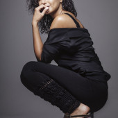 Emmanuelle Chriqui body
