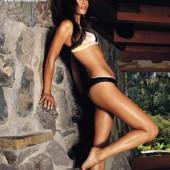 Emmanuelle Vaugier body