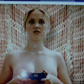 Erika Christensen naked