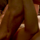Erika Christensen sex scene