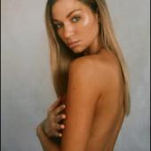 Erika Costell