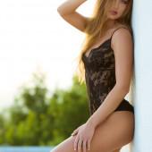 Erika Costell playboy