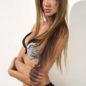 Erika Costell sexy