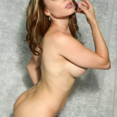 Erika Jordan porno