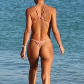 Erika Wheaton hot