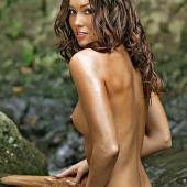 Erin McNaught naked