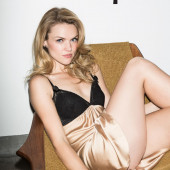 Erin Richards naked