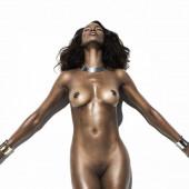 Eugena Washington nudes