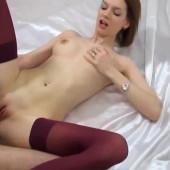 Lena meyer landrut nackt bilder