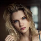 Eva Biechy