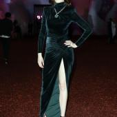 Eva Green body